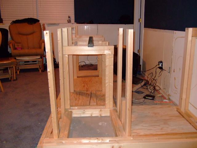 how to build a basement bar the o 39 shea family weblog page 6