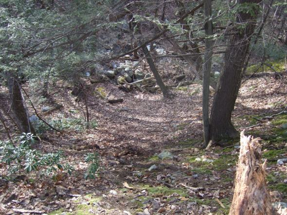 sandbox-and-a-hike-010