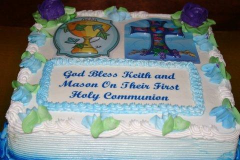 communion-cake