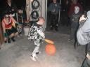 Halloween 2010 043