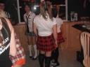 Halloween 2010 049