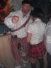 Halloween 2010 052