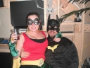 Halloween 2010 064