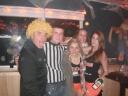 Halloween 2010 070