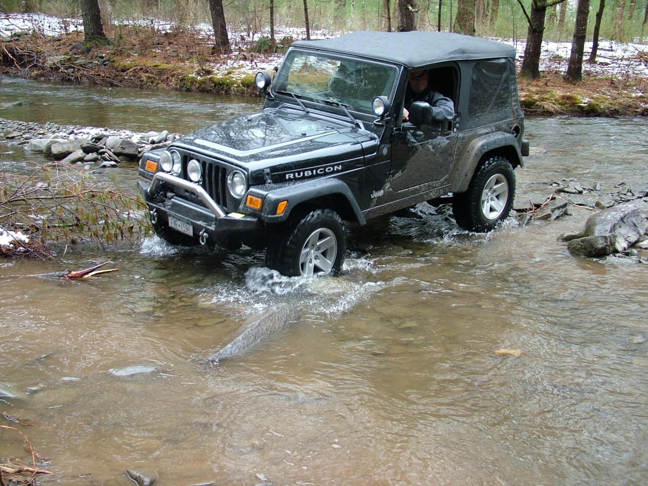 hsmai meet 2012 jeep
