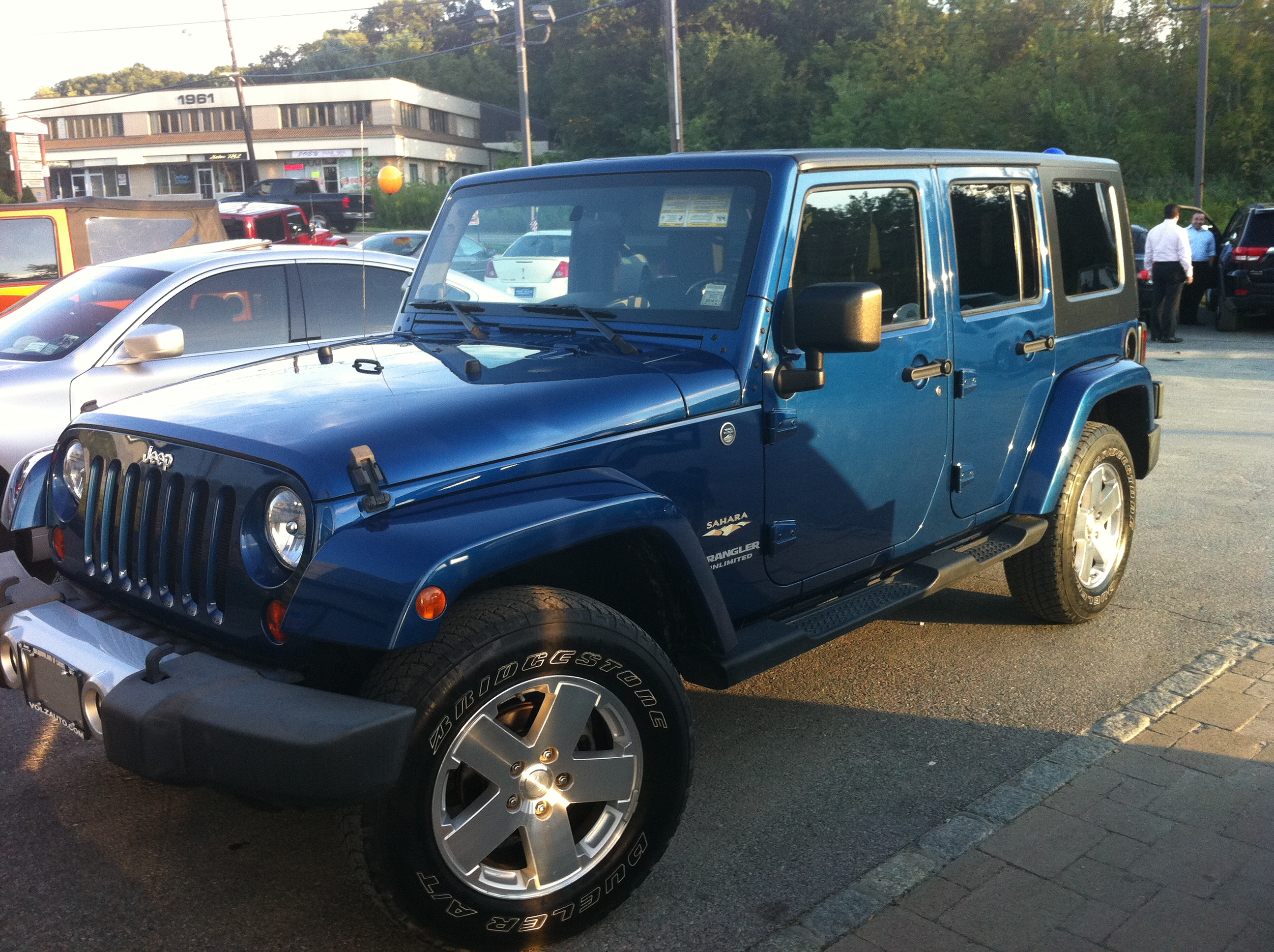 back green function yellow door bright jeep ip control open new red radio gray blue full